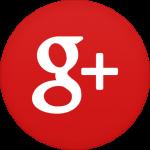 Google-plus-circle-icon-png