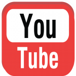 youtube_PNG9